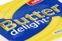 Butter Delight