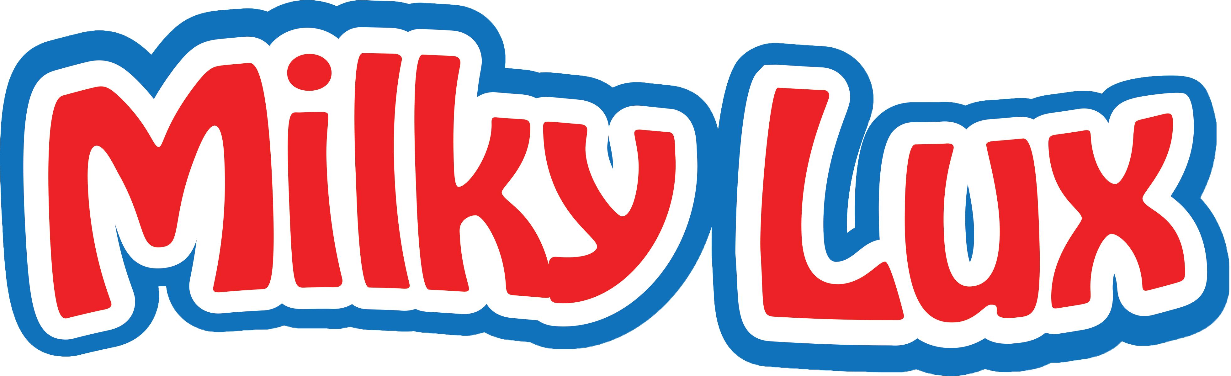 Milky Lux