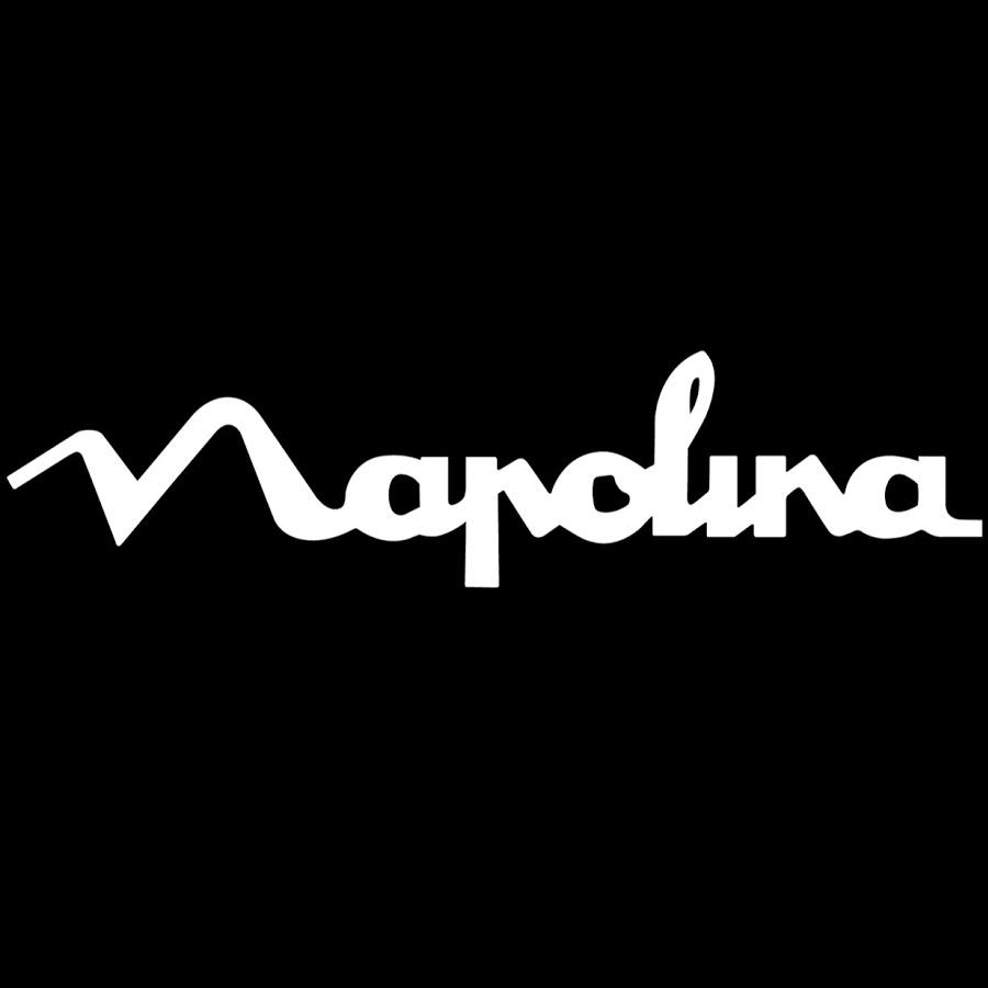 Napolina