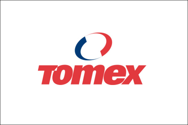 Tomex